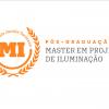 Curso de Pós-Graduaçao em Projetos de Iluminação
